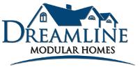 Dreamline Modular Homes