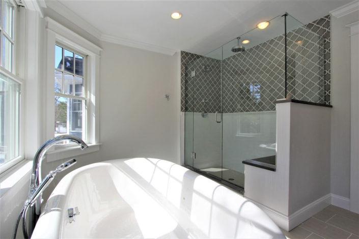Wellesley 9 bath